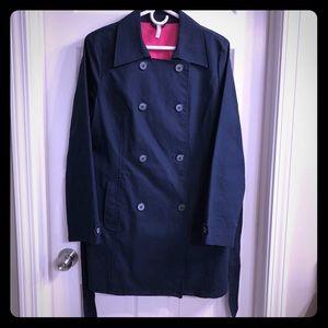 Old Navy Rain Coat